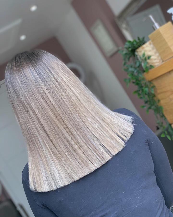 Ellaura Hair Salon